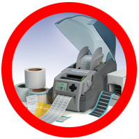 Tyton Tagprint Pro 2.0 Labeling Software